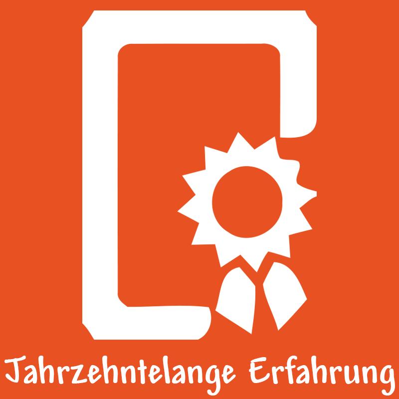 Gajtani Estriche - Ein Traditionsunternehmen mit über 20 Jahre Erfahrung