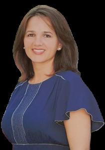 Mexhide Gajtani - Buchhaltung von Gajtani Estriche