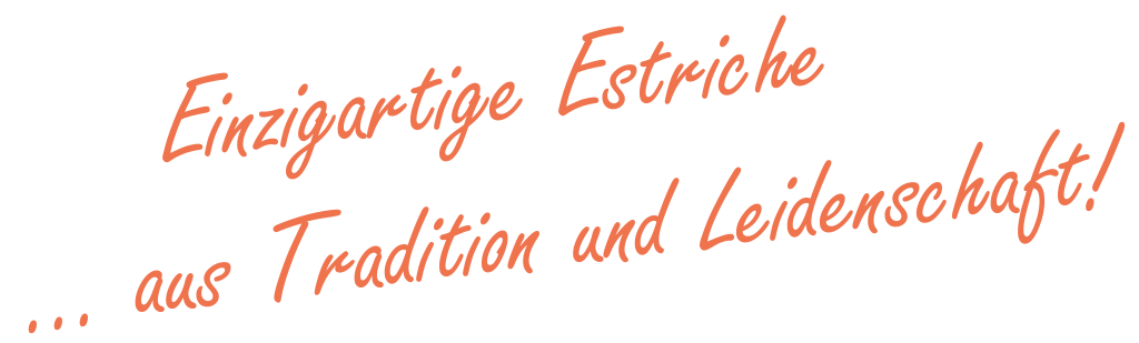 Gajtani Estriche - Motto