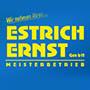 Estrich Ernst - Partner von Gajtani Estriche