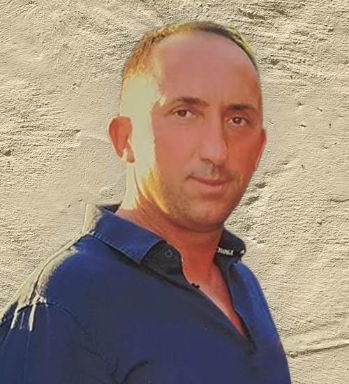 Arben Gajtani